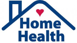 Ohio Home Healthcare Agencies for Sale